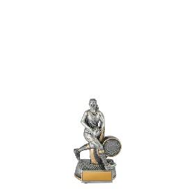 A F L Trophy 1118-3FA - Trophy Land
