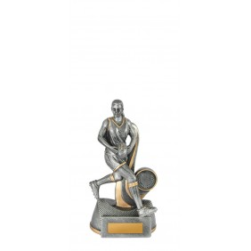 A F L Trophy 1118-3FC - Trophy Land