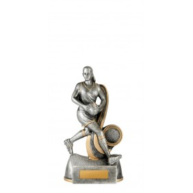 A F L Trophy 1118-3FD - Trophy Land