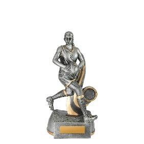 A F L Trophy 1118-3FE - Trophy Land