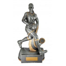 A F L Trophy 1118-3FG - Trophy Land