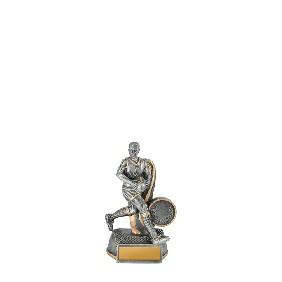 A F L Trophy 1118-3MA - Trophy Land