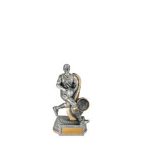 A F L Trophy 1118-3MB - Trophy Land