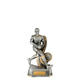 A F L Trophy 1118-3MD - Trophy Land