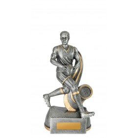 A F L Trophy 1118-3ME - Trophy Land