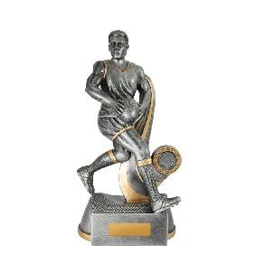 A F L Trophy 1118-3MF - Trophy Land