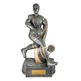 A F L Trophy 1118-3MG - Trophy Land