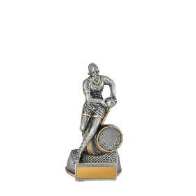 N R L Trophy 1118-6FA - Trophy Land