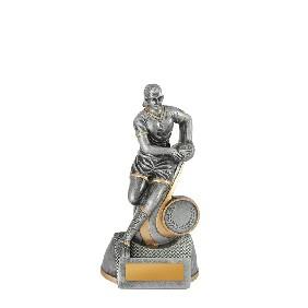 N R L Trophy 1118-6FB - Trophy Land