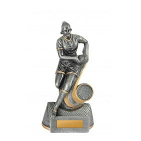 N R L Trophy 1118-6FC - Trophy Land