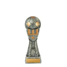 Netball Trophy 1122-9SA - Trophy Land