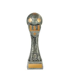 Netball Trophy 1122-9SB - Trophy Land