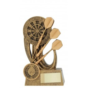 Darts Trophy 11275A - Trophy Land