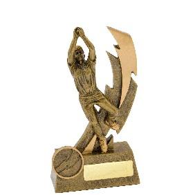 Cricket Trophy 11609A - Trophy Land