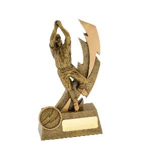 Cricket Trophy 11610A - Trophy Land