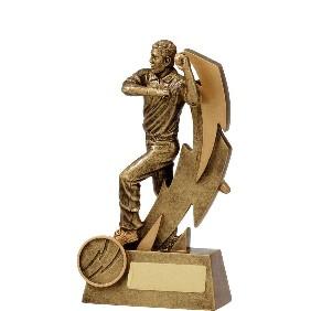 Cricket Trophy 11611A - Trophy Land