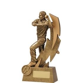 Cricket Trophy 11611B - Trophy Land