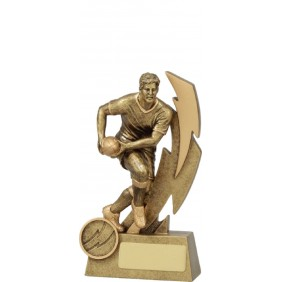 N R L Trophy 11613A - Trophy Land