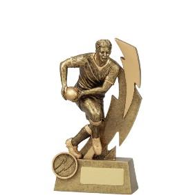N R L Trophy 11613B - Trophy Land