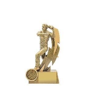Cricket Trophy 11615A - Trophy Land