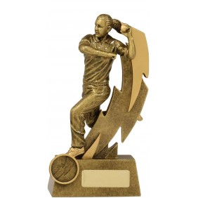 Cricket Trophy 11615B - Trophy Land