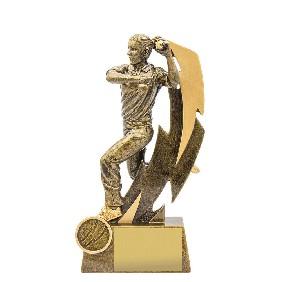 Cricket Trophy 11615C - Trophy Land