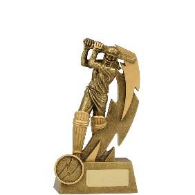 Cricket Trophy 11616A - Trophy Land