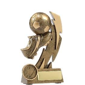 Soccer Trophy 11638C - Trophy Land