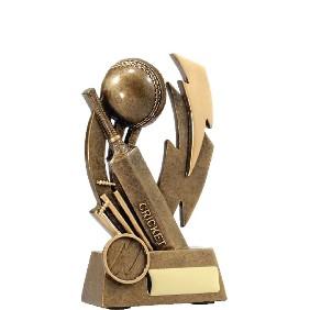 Cricket Trophy 11640B - Trophy Land
