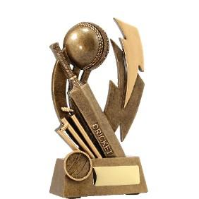 Cricket Trophy 11640C - Trophy Land