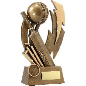 Cricket Trophy 11640D - Trophy Land