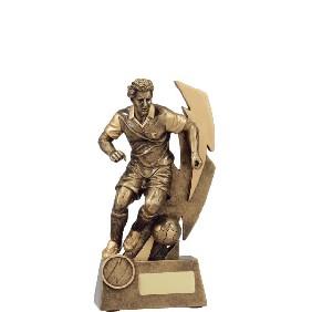 Soccer Trophy 11680A - Trophy Land