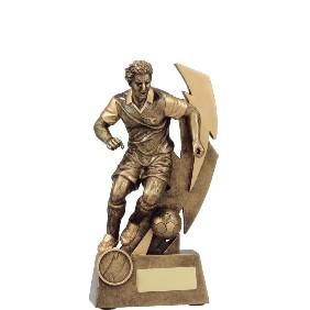 Soccer Trophy 11680B - Trophy Land