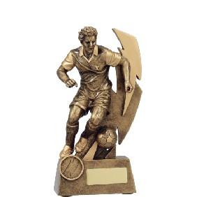 Soccer Trophy 11680C - Trophy Land