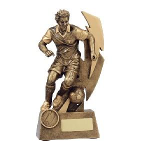 Soccer Trophy 11680D - Trophy Land