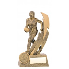 A F L Trophy 11687A - Trophy Land