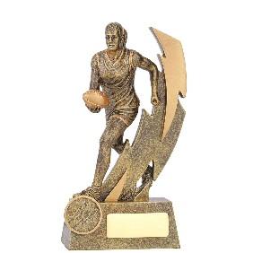 A F L Trophy 11687B - Trophy Land
