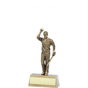 Cricket Trophy 11711A - Trophy Land