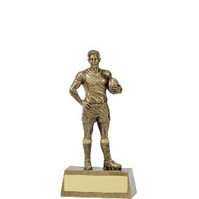 N R L Trophy 11713A - Trophy Land