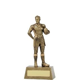 N R L Trophy 11713B - Trophy Land