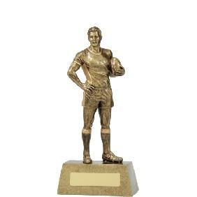 N R L Trophy 11713C - Trophy Land