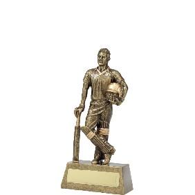 Cricket Trophy 11714B - Trophy Land