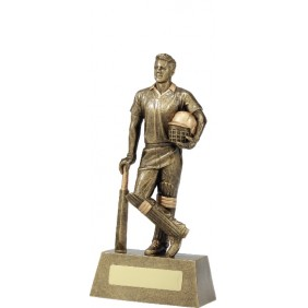 Cricket Trophy 11714C - Trophy Land