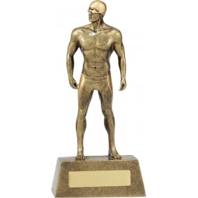 Swimming Trophy 11720C - Trophy Land