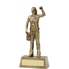 Track And Field Trophy 11759B - Trophy Land