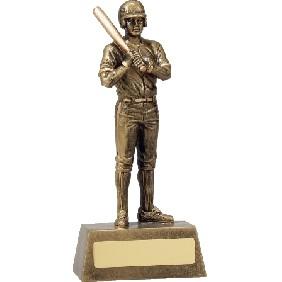 Baseball Trophy 11774B - Trophy Land