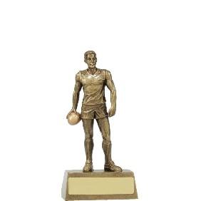A F L Trophy 11788A - Trophy Land