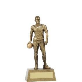 A F L Trophy 11788B - Trophy Land