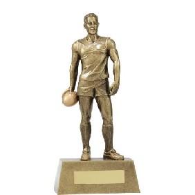 A F L Trophy 11788D - Trophy Land