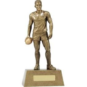 A F L Trophy 11788E - Trophy Land